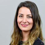 Raquel Suárez, Responsable del Clúster de Transparencia, Buen Gobierno e Integridad de Forética